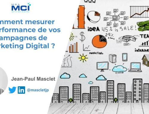 Comment mesurer la performance de vos campagnes de marketing digital ?