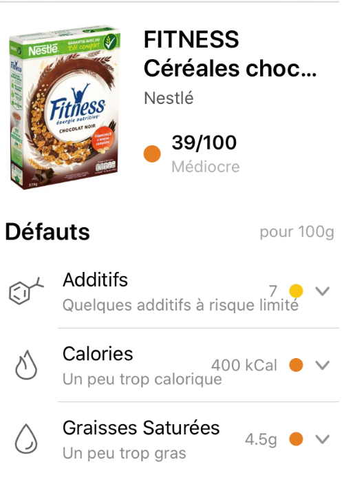 Transparence-alimentaire-Fitness-Cereale-Yuka