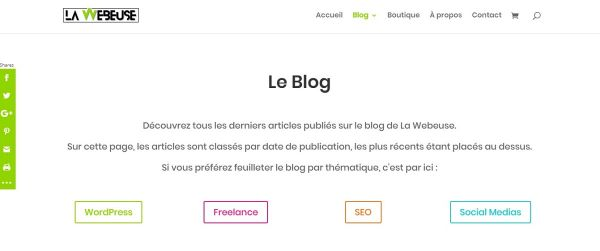 blog-la-webeuse-wordpress