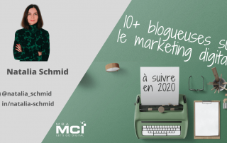 cover-blogueuses-marketing-digital-suivre-2020