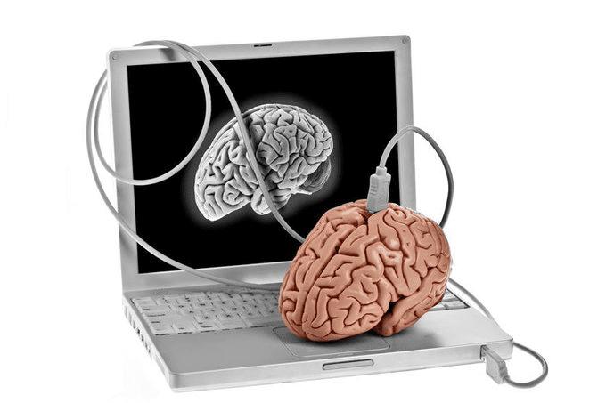 cerveau-connecté