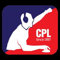 Logo Cyberathlete Professional League CPL