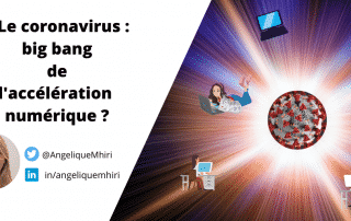 Coronavirus-big-bang-acceleration-numerique