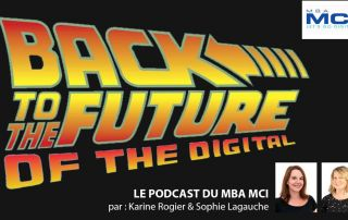 Back to the Future of the Digital