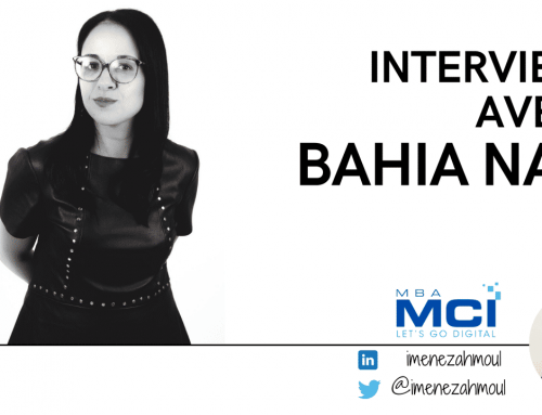 Interview avec Bahia Nar
