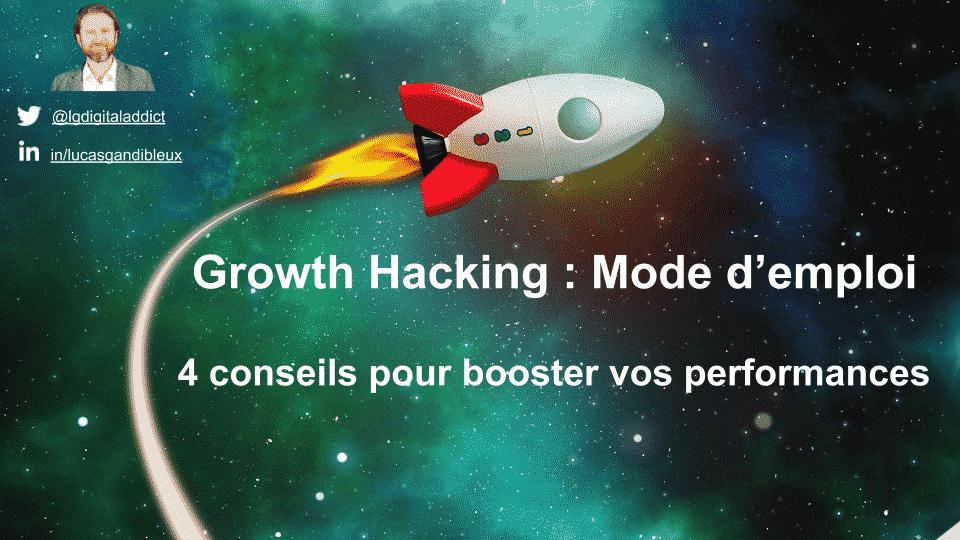 growth hacking business