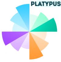 Solution digitale pour les ressources humaines Platypus.io