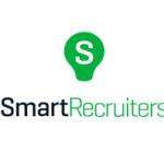 SmartRecruiters SIRH