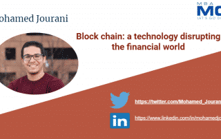 blockchain jourani