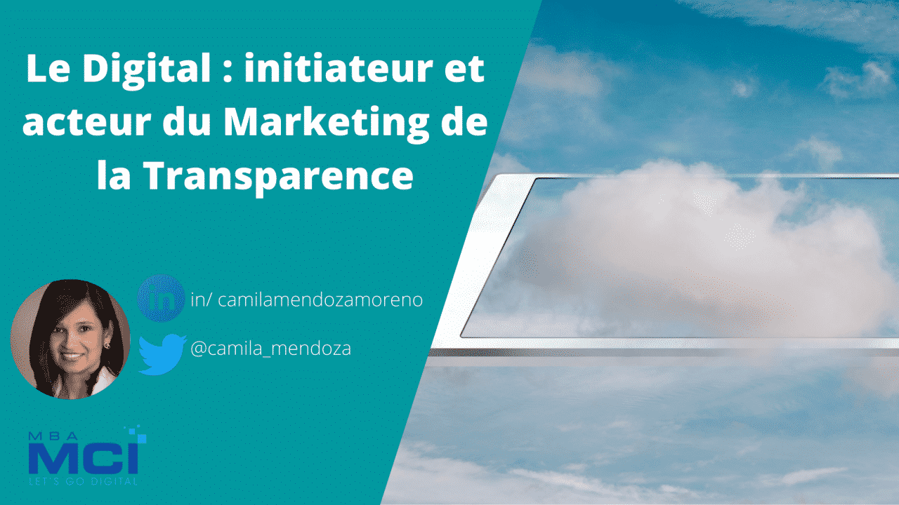 Digital-Initiateur-Acteur-Marketing-de-la-transparence