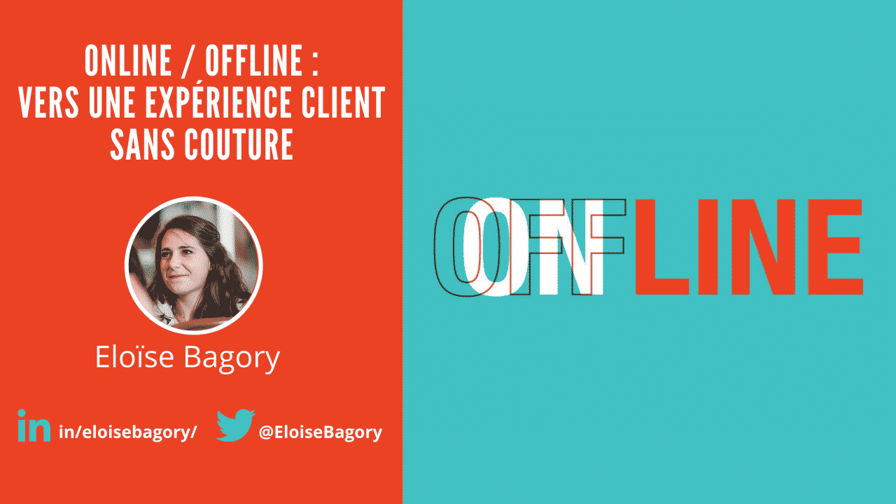 Online /Offline