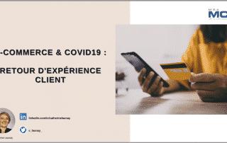 E-commerce-et-Covid19-retour-experience-client