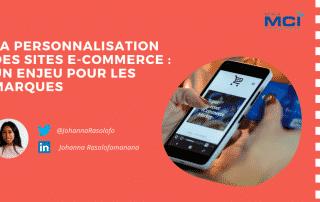 personnalisation-e-commerce