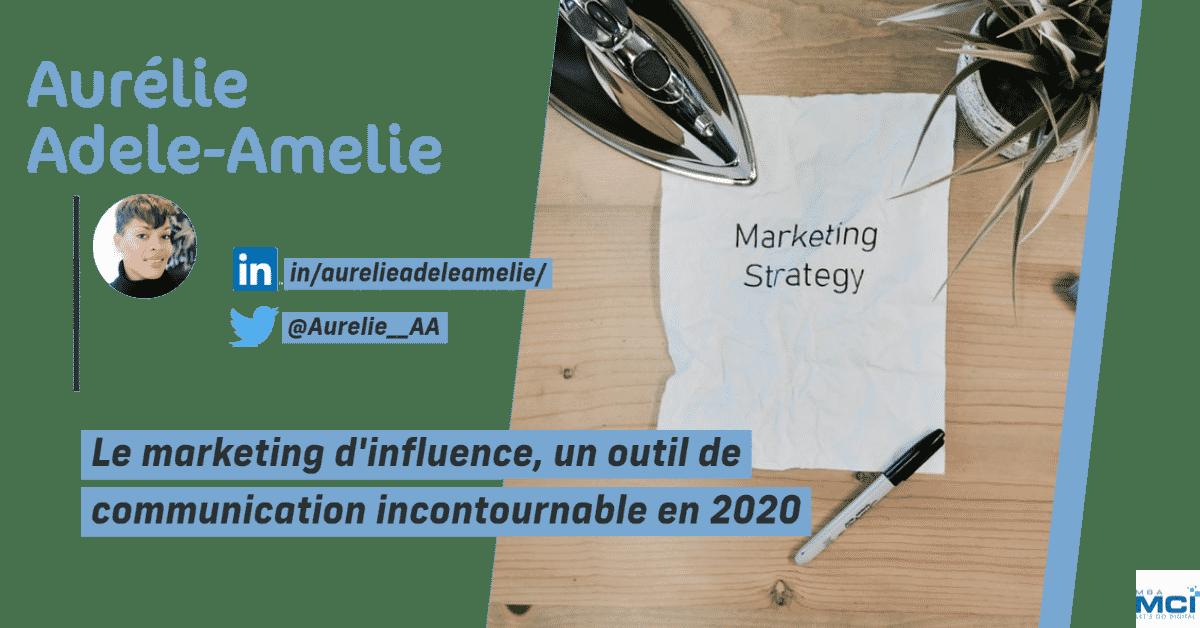 banner-blog-marketing-influence-outil-communication-incontournable