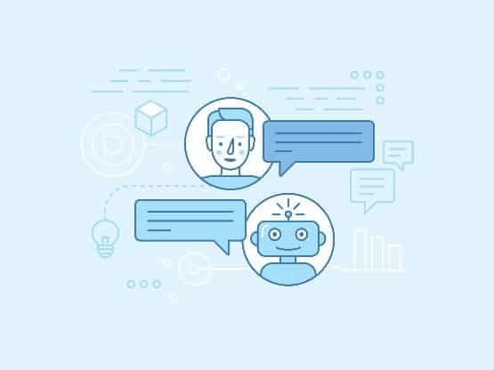 chatbot digital learning