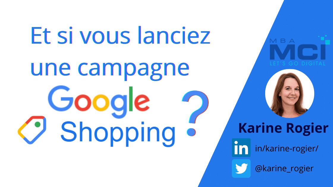 karine-rogier-blog-lancer-campagne-google-shopping