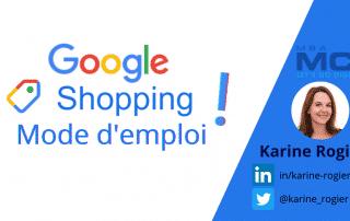 karine-rogier-comment-lancer-campagne-google-shopping