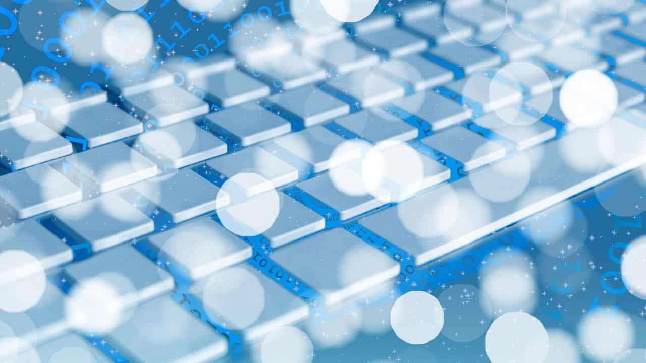 big data outils