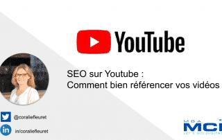 article-blog-seo-video-youtube
