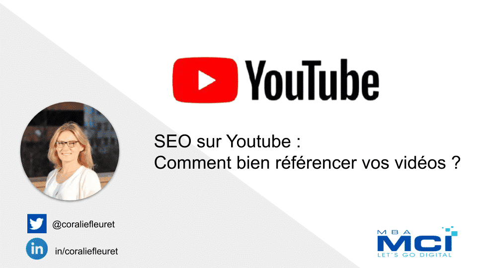 article-blog-seo-video-youtube