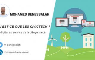 Banniere-civictech-mohamed-benessalah