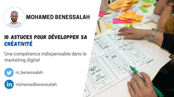 banniere-creativite-mohamed-benessalah
