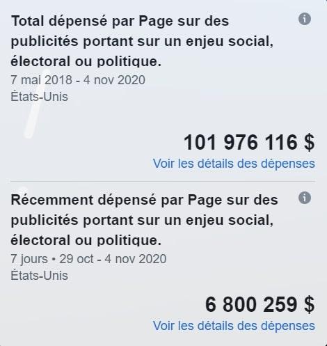 facebook-ads-joe-biden-marketing