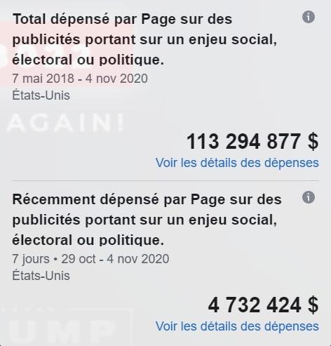 facebook-ads-trump