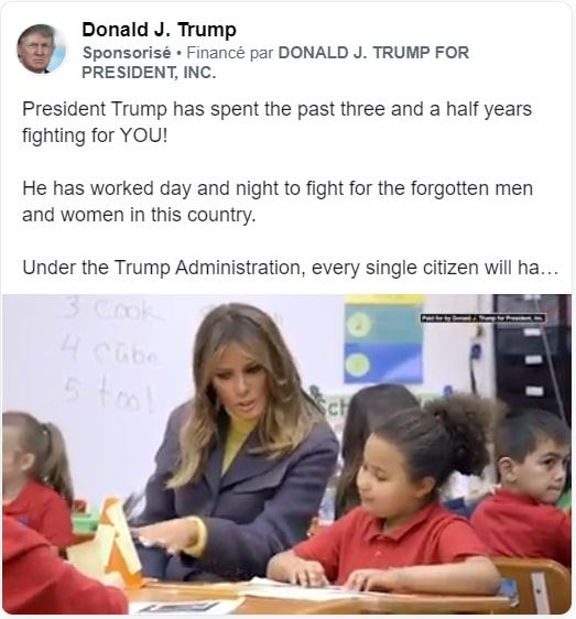 melania-trump-education