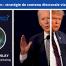 strategie-de-contenu-electorale-Trump-Biden-2020