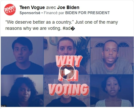 teen-vogue-facebook-ads-elections-americaines-biden