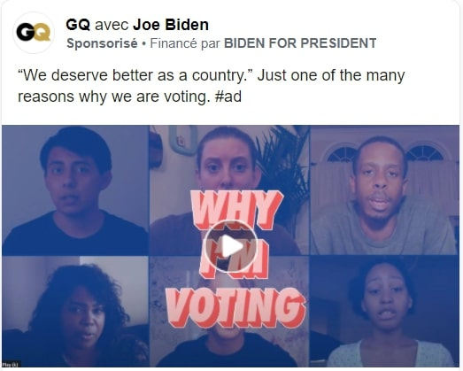 gq-facebook-ads-elections-americaines-biden