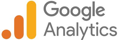 google-analytics-pour-analyser-son-trafic