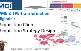 IMAGE-UNE-ARTICLE-PME-TPE-TRANSFORMATION-DIGITAL-ACQUISITION-CLIENT-ACQUISITION-STRATEGY-DESIGN-AMBROISE-LISSOM-MATIP