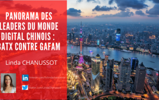 cover Linda panorama monde digital chine BATX