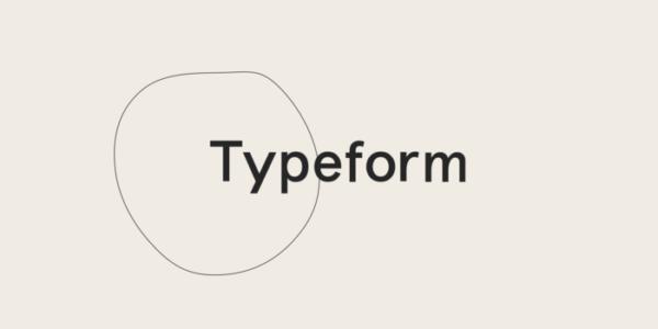 Logo-Typeform-pout-creer-des-formulaires