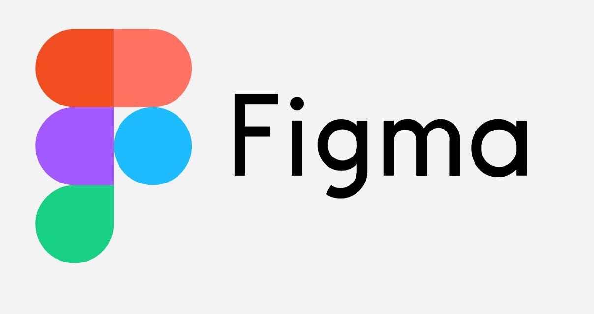figma-no code