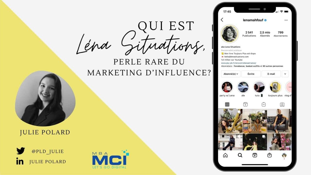 header-qui-est-lena-situation-marketing-influence