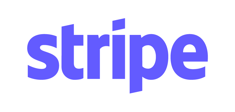 logo-stripe-solution-de-paiement- no code