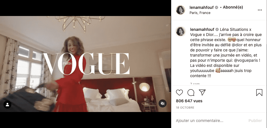 vogue-lena-situation-instagram