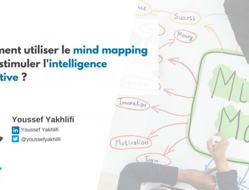 Comment utiliser le mind mapping pour stimuler l'intelligence collective ?