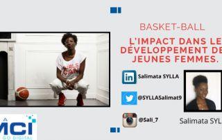 le-basket-ball-limpact-dans-le-developpement-des-jeunes-femmes