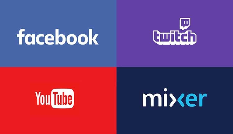 facebook-twitch-youtube-mixer-logo