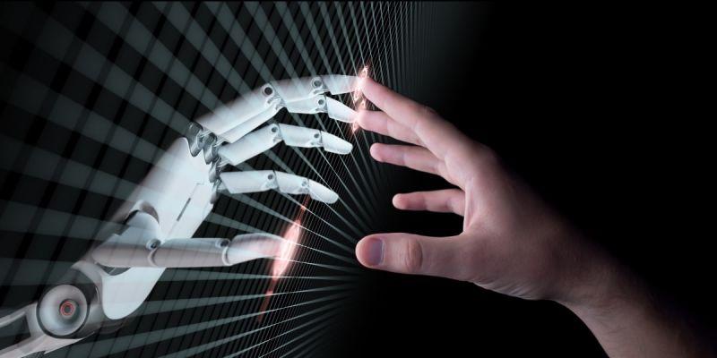 IA Copywriting : l'intelligence augmentée