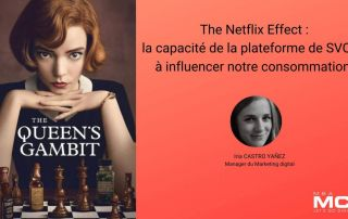netflix-influenceur