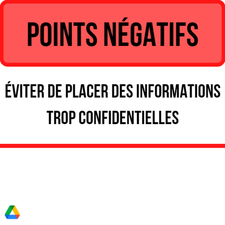 points-negatifs-google-drive