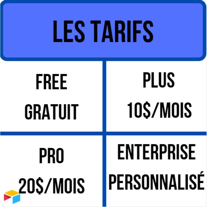 tarifs-airtable-outil-de-gestion