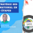 stratégie-seo-international