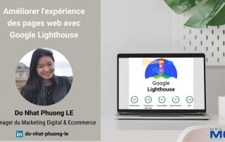 Ameliorer-experience-des-pages-web-avec-Google-LightHouse