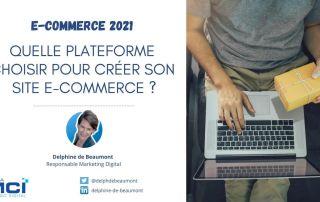 e-commerce-quelle-plateforme-choisir-creer-site